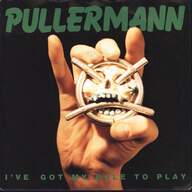 Pullermann: I've Got My Role To Play
