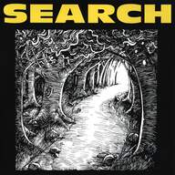 Search (6): Within