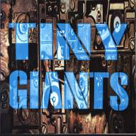 Tiny Giants: Tiny Giants