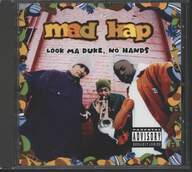 Mad Kap: Look Ma Duke, No Hands