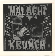 Malachi Krunch/Sold On Murder: Malachi Krunch/ Sold On Murder