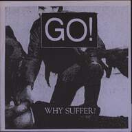Go! (2): Why Suffer?