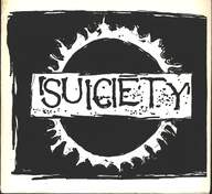 Suiciety (2): Suiciety
