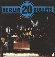 Various: 20 Berlin Bullets