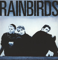 Rainbirds: Rainbirds