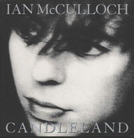 Mcculloch, Ian: Candleland