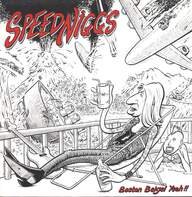 Speed Niggs: Boston Beigel Yeah!!