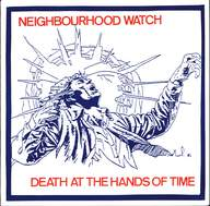 Neighbourhood Watch: Death At The Hands Of Time