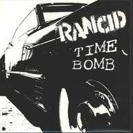 Rancid: Time Bomb