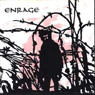 Enrage (2): Sins Of Release