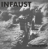 Infaust: Muster