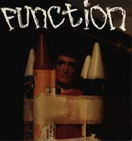 Function (5): Function