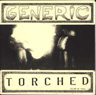 Generic: Torched