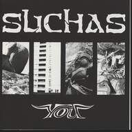Suchas: You