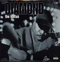 Diamond D: The Hiatus