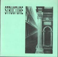 Structure (9): Structure