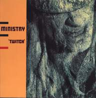 Ministry: Twitch