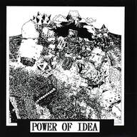 Power Of Idea: Power Of Idea