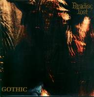 Paradise Lost: Gothic