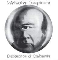 The Wellwater Conspiracy: Declaration Of Conformity