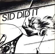 Nazis Against Fascism: Sid Did It
