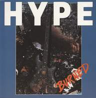 Hype (13): Burned