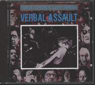 Verbal Assault: Your Choice Live Series 004