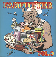 Various: Fanfutter Vol.3