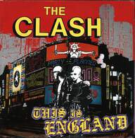 The Clash: This Is England