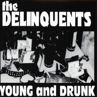 The Delinquents (6): Young And Drunk