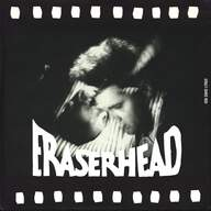 Double Feature (6): Eraserhead / Assault
