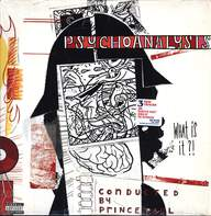 Prince Paul: Psychoanalysis (What Is It?)