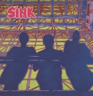 Sink: Another Love Triangle