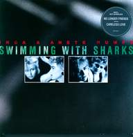 Humpe Humpe: Swimming With Sharks
