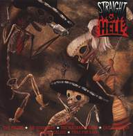 Various: Straight To Hell