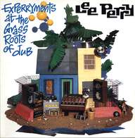 Mad Professor/Lee Perry: Experryments At The Grass Roots Of Dub
