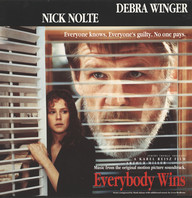 Mark Isham: Everybody Wins (Original Motion Picture Soundtrack)