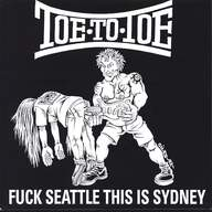 Toe To Toe: Fuck Seattle This Is Sydney
