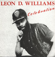 Williams, Leon D: Celebration
