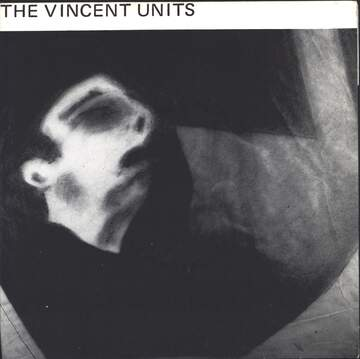 The Vincent Units: Carnival Song