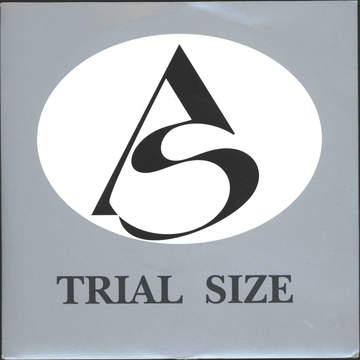 American Standard: Trial Size