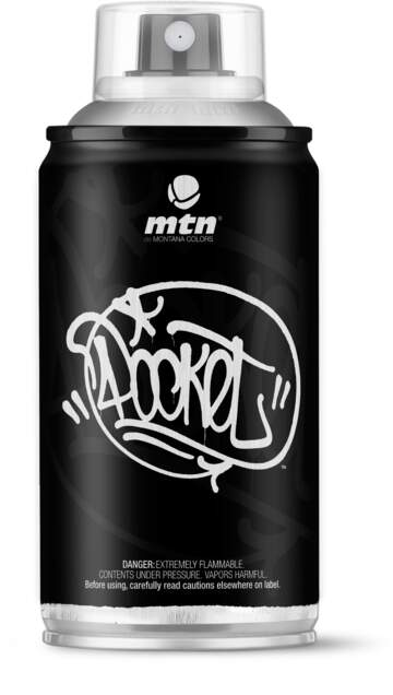 mtn: MTN Pocket 150ml