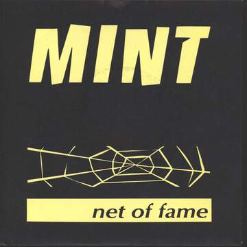Mint Addicts: Net Of Fame