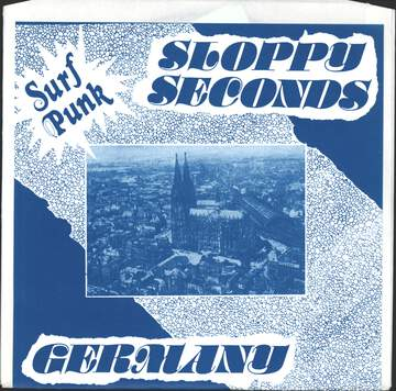 Sloppy Seconds: Germany