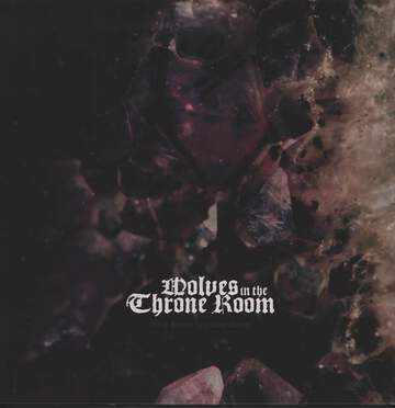 Wolves In The Throne Room: BBC Session 2011 Anno Domini