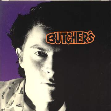 Butchers: Butcher's