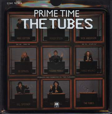 Tubes: Prime Time
