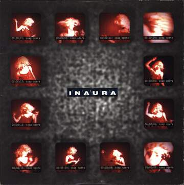 Inaura: Soap Opera (Edit) / A Redhead And An Hour Glass