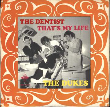 Dukes: The Dentist / That's My Life