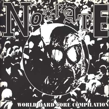 Various: No Fate